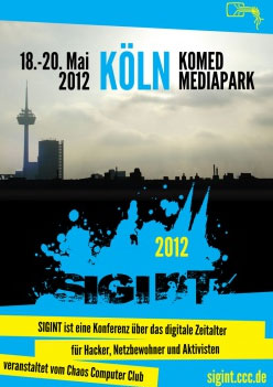 sigint2012_plakat