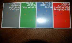 12farben