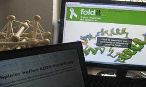foldit_scr