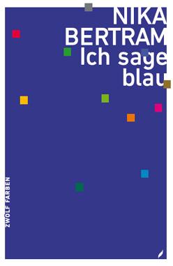 blau_cover