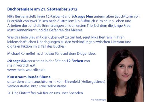 blau_flyer2