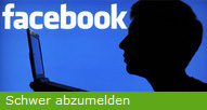 facebookoderwas